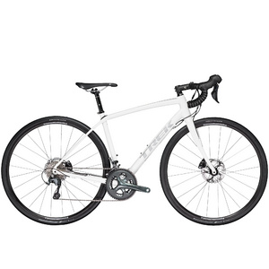 Trek Domane ALR 4 Disc Women's