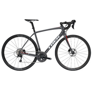 Trek Domane SL 5 Disc (2018)