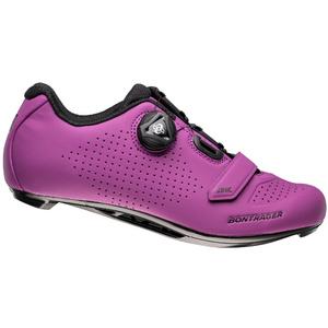 Bontrager Sonic Women's Road Shoe