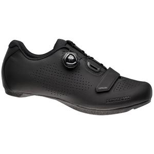 Bontrager Espresso Road Shoe