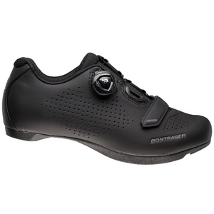 Bontrager Cortado Women's Road Shoe