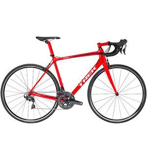 Trek …monda SL 6 - Red