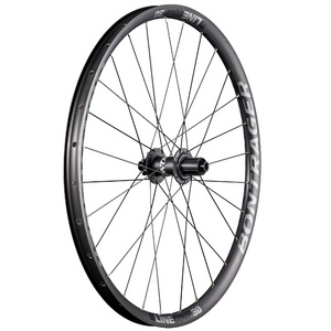 "Bontrager Line Comp 30 TLR Boost 27.5"" Disc MTB Wheel"