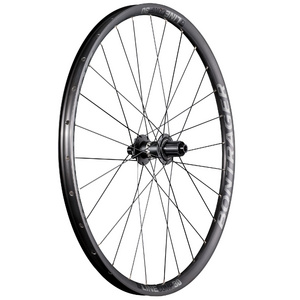"Bontrager Line Comp 30 TLR Boost 29"" Disc MTB Wheel"