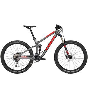 Trek Fuel EX 5 Plus (2018)