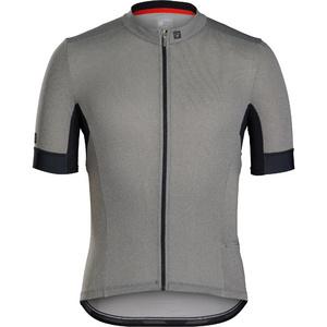 Bontrager Velocis Endurance Cycling Jersey