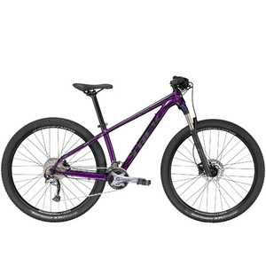 Trek X-Caliber 7 Women's