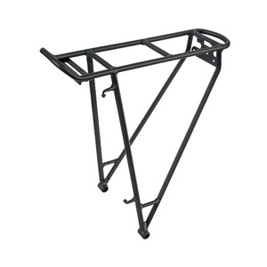 Trek Lightweight Rack