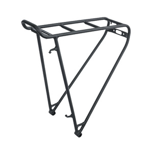 Trek Lightweight Interchange Rack