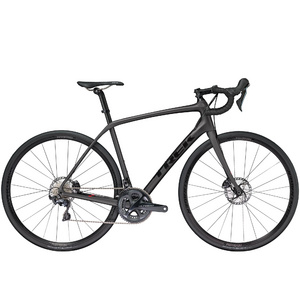 Trek Domane SL 6 Disc 2018