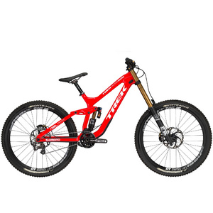 Trek Session 9.9 DH 27.5 Race Shop Limited (2018)