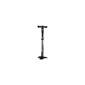 Bontrager Charger Floor Pump