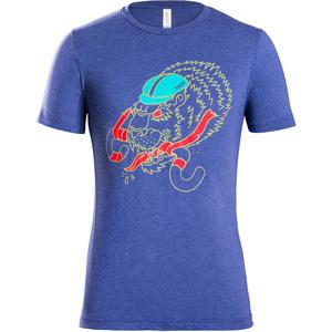 Trek Beast T-Shirt