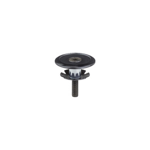 Bontrager Knock Block Headset Top Cap
