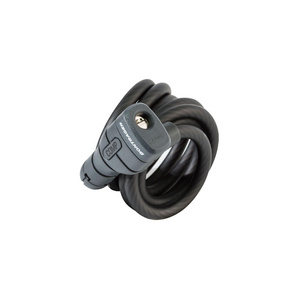 Bontrager Comp Keyed Cable Lock