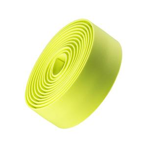 Bontrager Gel Cork Visibility Handlebar Tape