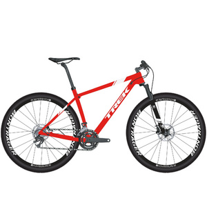 Trek Procaliber 9.8 SL Mountain Bike