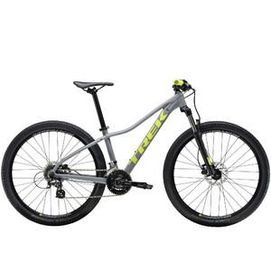 Trek Marlin 6 Women's (2019)