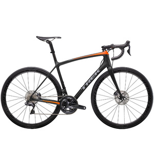 Trek Emonda SLR 7 Di2 Bike