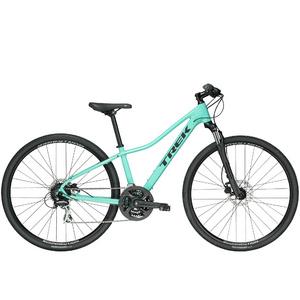 Trek Dual Sport 2 Women's Bike