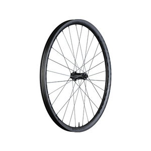 Bontrager Kovee Pro 30 TLR Boost 29 MTB Wheel