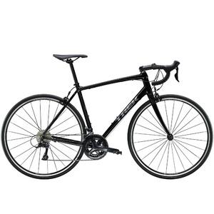 Trek Domane AL 3 Road Bike