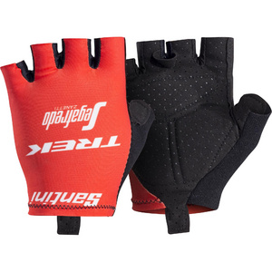 Santini Trek-Segafredo Men's Team Cycling Glove