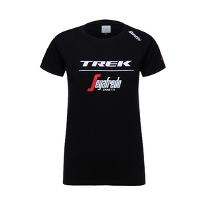 Santini Trek-Segafredo Men's Team T-Shirt