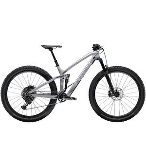 Trek Fuel EX 9.8 29