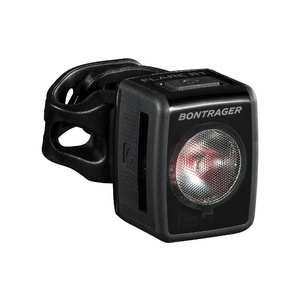 Bontrager Flare RT Rear Bike Light