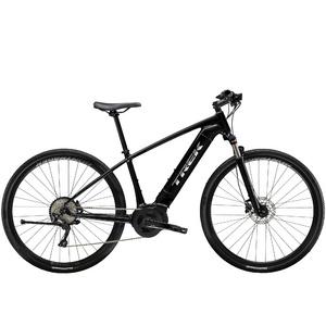 Trek Dual Sport+ E-bike