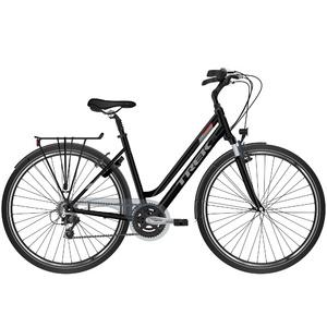 Trek T200 Midstep Hybrid Bike