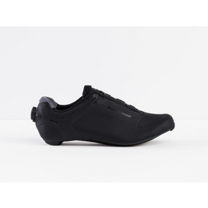 Bontrager Ballista Road Shoe