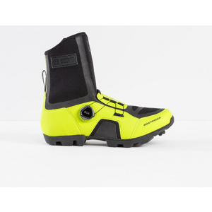 Bontrager JFW Winter Cycling Shoe