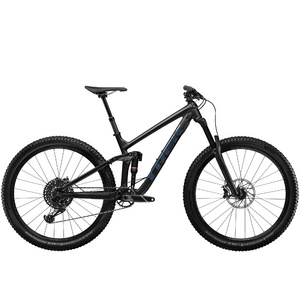 Trek Slash 8 (2019)