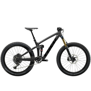 Trek Remedy 9.9 (2019)