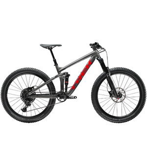 Trek Remedy 7 (2019)