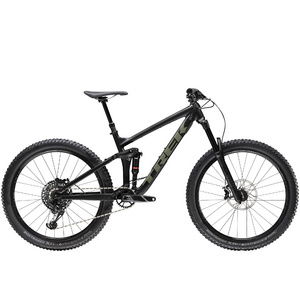 Trek Remedy 8 (2019)