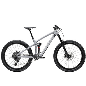 Trek Remedy 9.8 (2019)