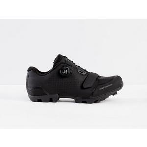 Bontrager Foray Mountain Shoe