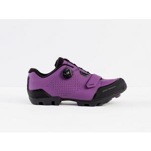 Bontrager Foray Women's Mountain Shoe