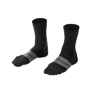 Bontrager Velocis Crew Cycling Sock