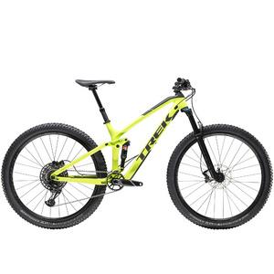 Trek Fuel EX 9.7 29