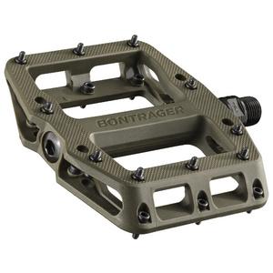 Bontrager Line Elite pedal