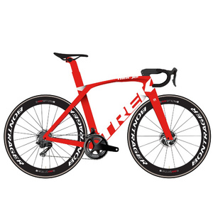 Trek Madone SLR SPEED