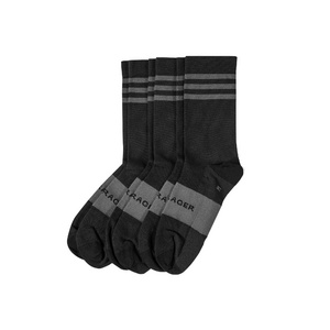 Bontrager Race Crew Cycling Sock 3-Pack