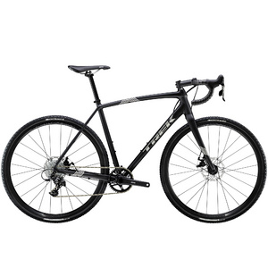 Trek Crockett 4 Disc Cyclocross Bike