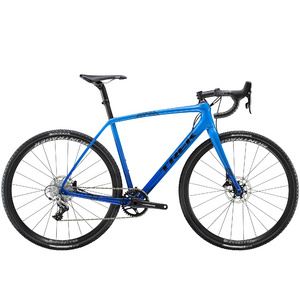 Trek Boone 5 Disc Cyclocross Bike