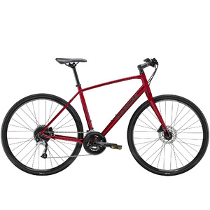 Trek FX 3 Disc Bike