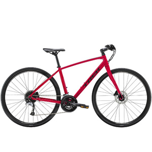 Trek FX 3 Disc Women's Hybrid Bike